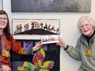 11-ellie-judy-quilt-art2011
