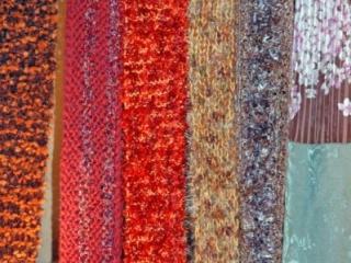 v Fabrics PPT 37