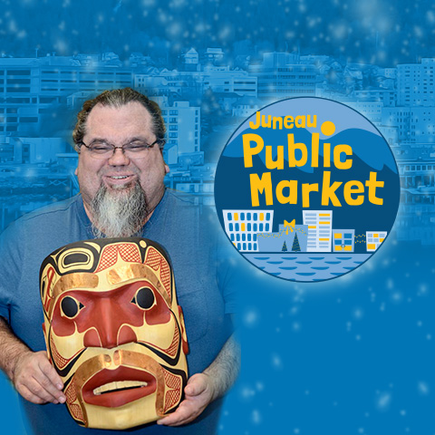 Juneau Public Market